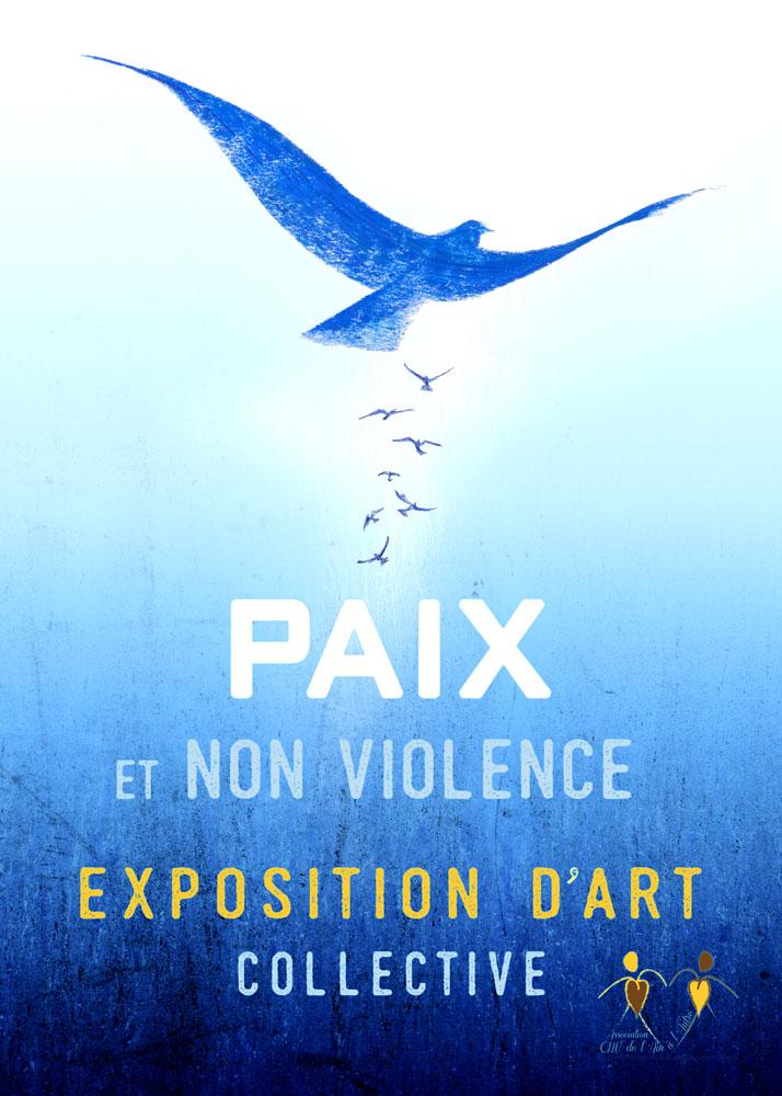 Expo-PAIX